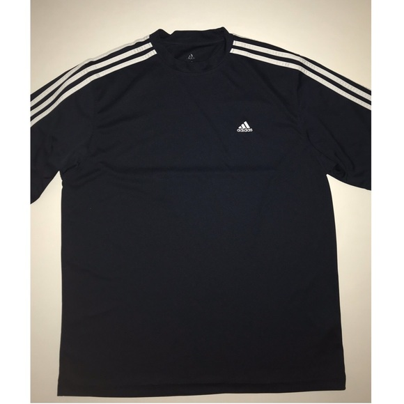 adidas Other - Adidas Sports T Shirt
